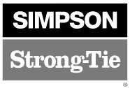 logo_grey_simpson.jpg