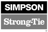logo_grey_simpson.jpg