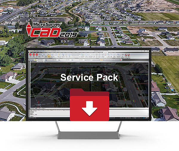 microsurvey2019-service-pack3