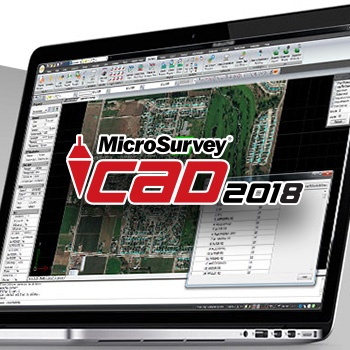microsurveycad-sp1