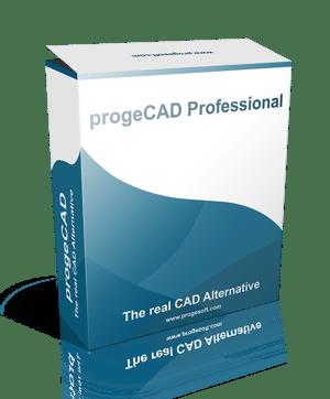 progeCAD_box