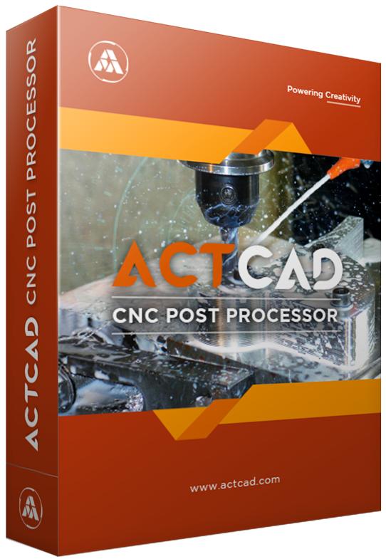 ACTCAD-CNC-Processor-Box-v1
