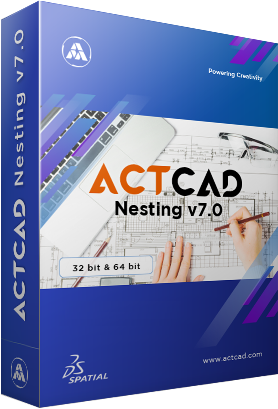 ACTCAD-Nesting-v7.0-Product-Box-v1
