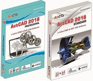 actcad 2018.jpg