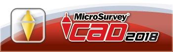 microsurvey-cad-2018.jpg
