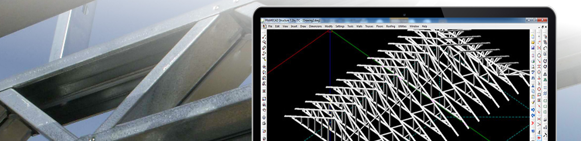 FrameCAD_Slide_1.jpg