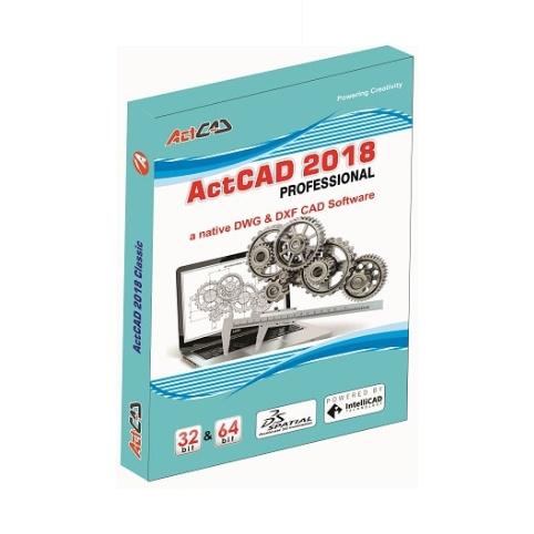 ActCAD 2018 A.jpg