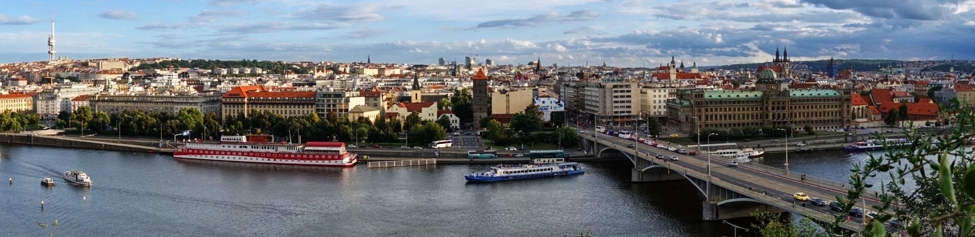 Prague Slide 2.jpg