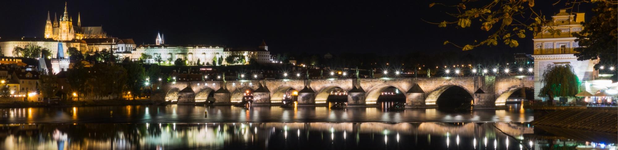 Prague Slide 5.jpg