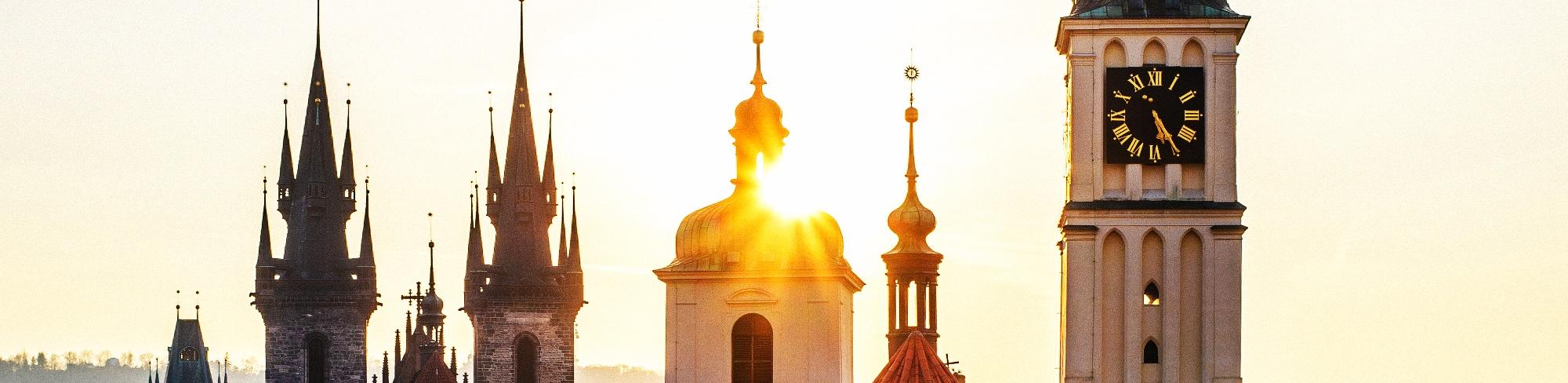Prague Slide 6.jpg