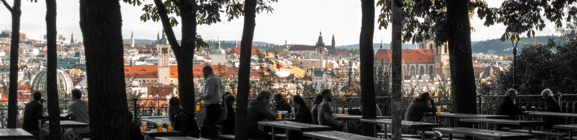 Prague Slide 7.jpg
